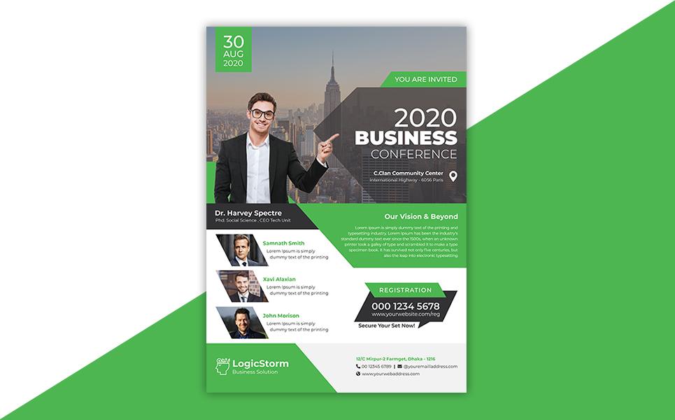 https://s3u.tmimgcdn.com/2195586-1584165853282_Business-Conference-Flyer-3.jpg