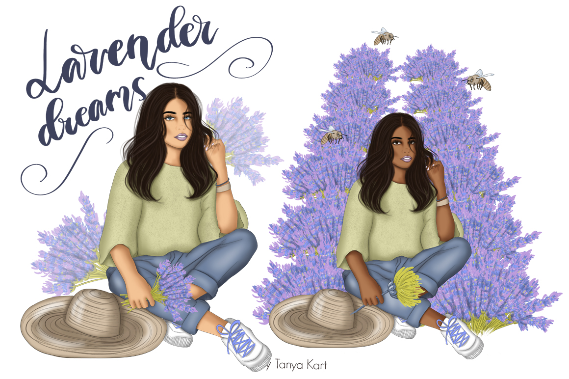 https://s3u.tmimgcdn.com/2230176-1584790546376_lavender4.jpg