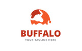 Buffalo - Logo Template