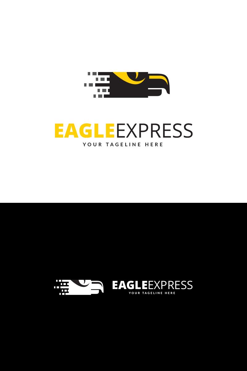 Logo Vorlage #68605 für Business und Dienstleistungen