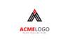 Acme Logo Template Big Screenshot