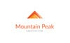 Mountain Peak Logo Template Big Screenshot