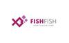 Fish Fish Logo Template Big Screenshot