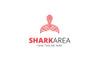 Shark Area Logo Template Big Screenshot