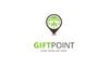 Gift Point Logo Template Big Screenshot