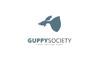 Guppy Society Logo Template Big Screenshot