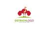 Ostrich Logo Template Big Screenshot