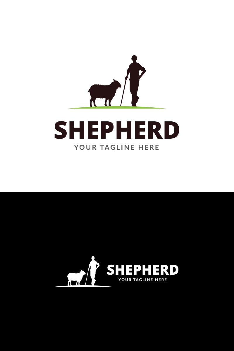 Logo Vorlage #69174 für Tiere und Haustiere
