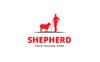 Shepherd Logo Template Big Screenshot