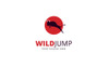 Wild Jump Logo Template Big Screenshot