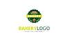Bakery Logo Template Big Screenshot