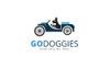 Go Doggies Logo Template Big Screenshot