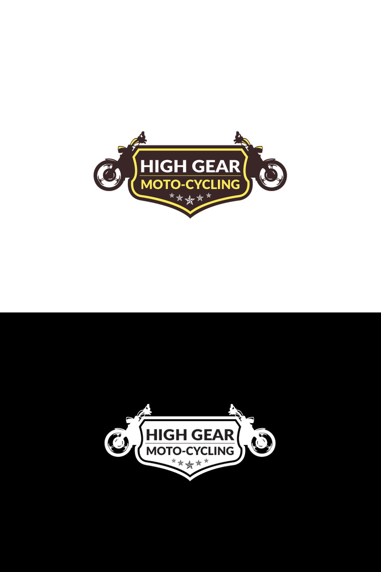 Logo Vorlage #69337 für Business und Dienstleistungen