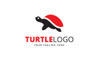 Turtle Logo Template Big Screenshot