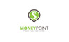 Money Point Logo Template Big Screenshot
