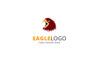 Eagle Brand Logo Template Big Screenshot