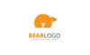 Bear Brand Logo Template Big Screenshot