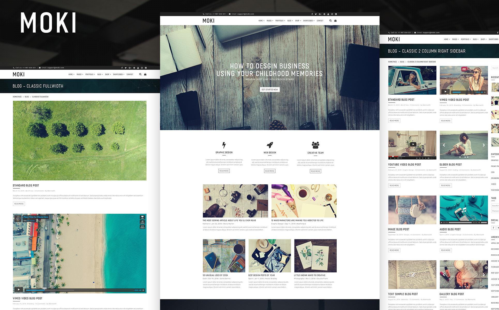 Plantilla para psd - Categoría: Arte y fotografía - versión para Desktop