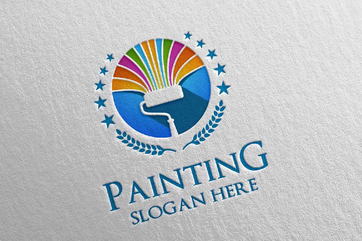 https://s3u.tmimgcdn.com/744963-1575103114083_0_Artboard%205_Artboard%201.jpg