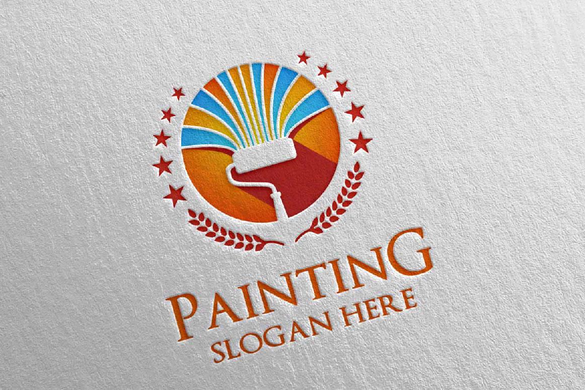 https://s3u.tmimgcdn.com/744963-1575103114086_0_Artboard%205_Artboard%202.jpg