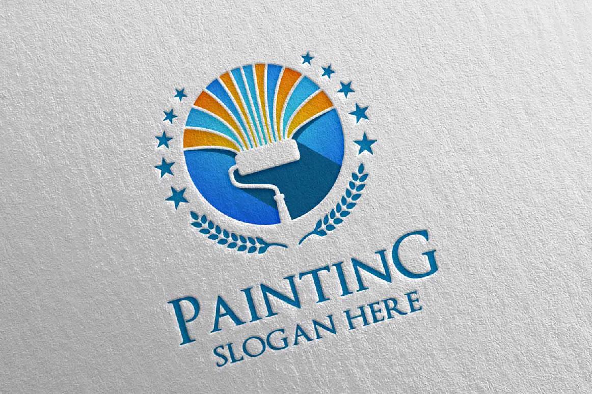 https://s3u.tmimgcdn.com/744963-1575103114088_0_Artboard%205_Artboard%203.jpg