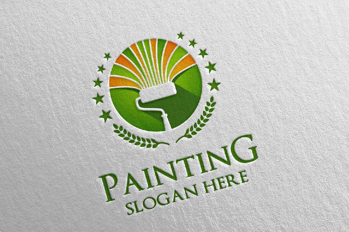 https://s3u.tmimgcdn.com/744963-1575103114096_0_Artboard%205_Artboard%205.jpg