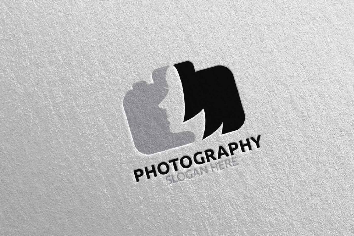 https://s3u.tmimgcdn.com/744963-1577499783833_0_Artboard%205_Artboard%201%20copy%204.jpg