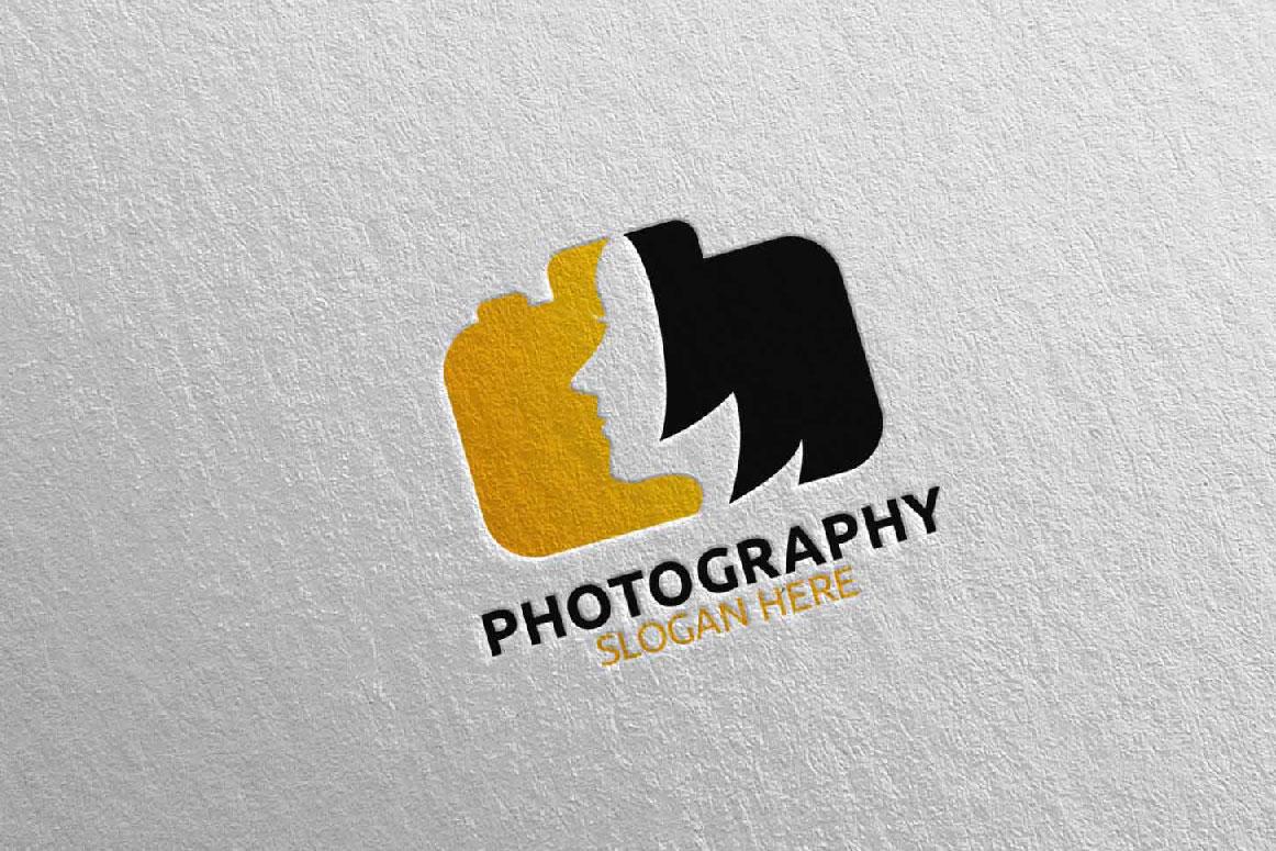 https://s3u.tmimgcdn.com/744963-1577499783836_0_Artboard%205_Artboard%201%20copy.jpg