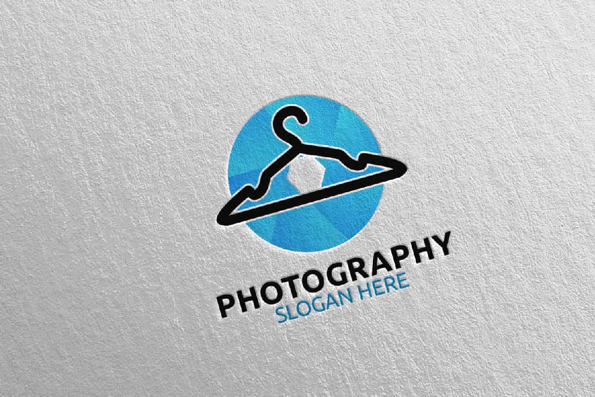 https://s3u.tmimgcdn.com/744963-1577517970236_0_Artboard%205_Artboard%201%20copy%203.jpg