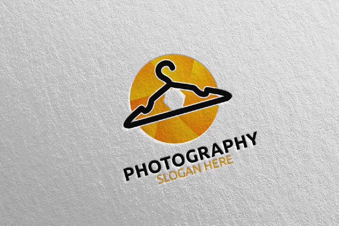 https://s3u.tmimgcdn.com/744963-1577517970253_0_Artboard%205_Artboard%201%20copy.jpg