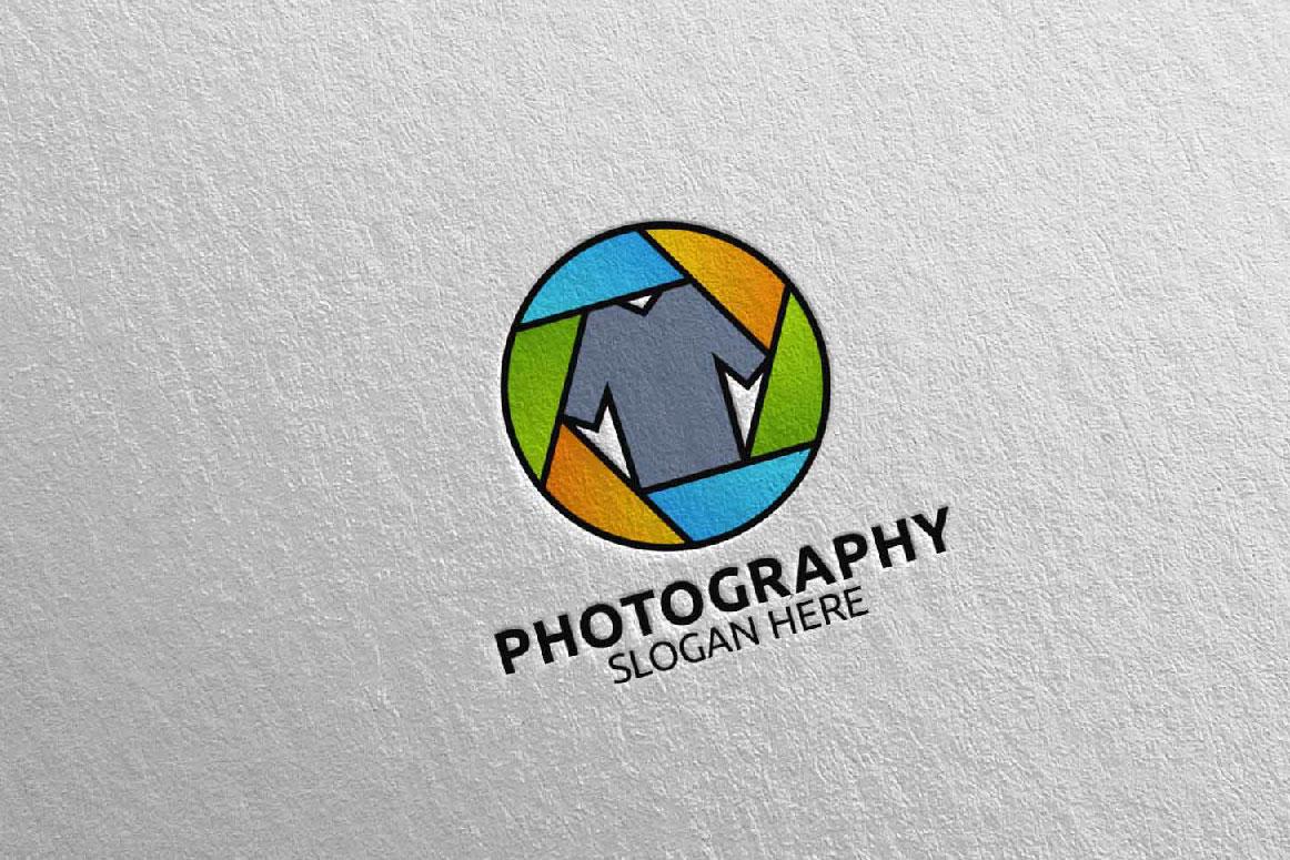 https://s3u.tmimgcdn.com/744963-1577518354569_0_Artboard%205_Artboard%201.jpg