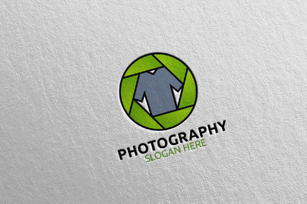 https://s3u.tmimgcdn.com/744963-1577518380623_0_Artboard%205_Artboard%201%20copy%202.jpg