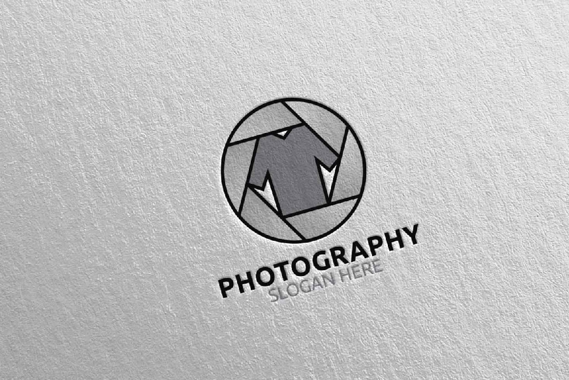 https://s3u.tmimgcdn.com/744963-1577518380631_0_Artboard%205_Artboard%201%20copy%204.jpg