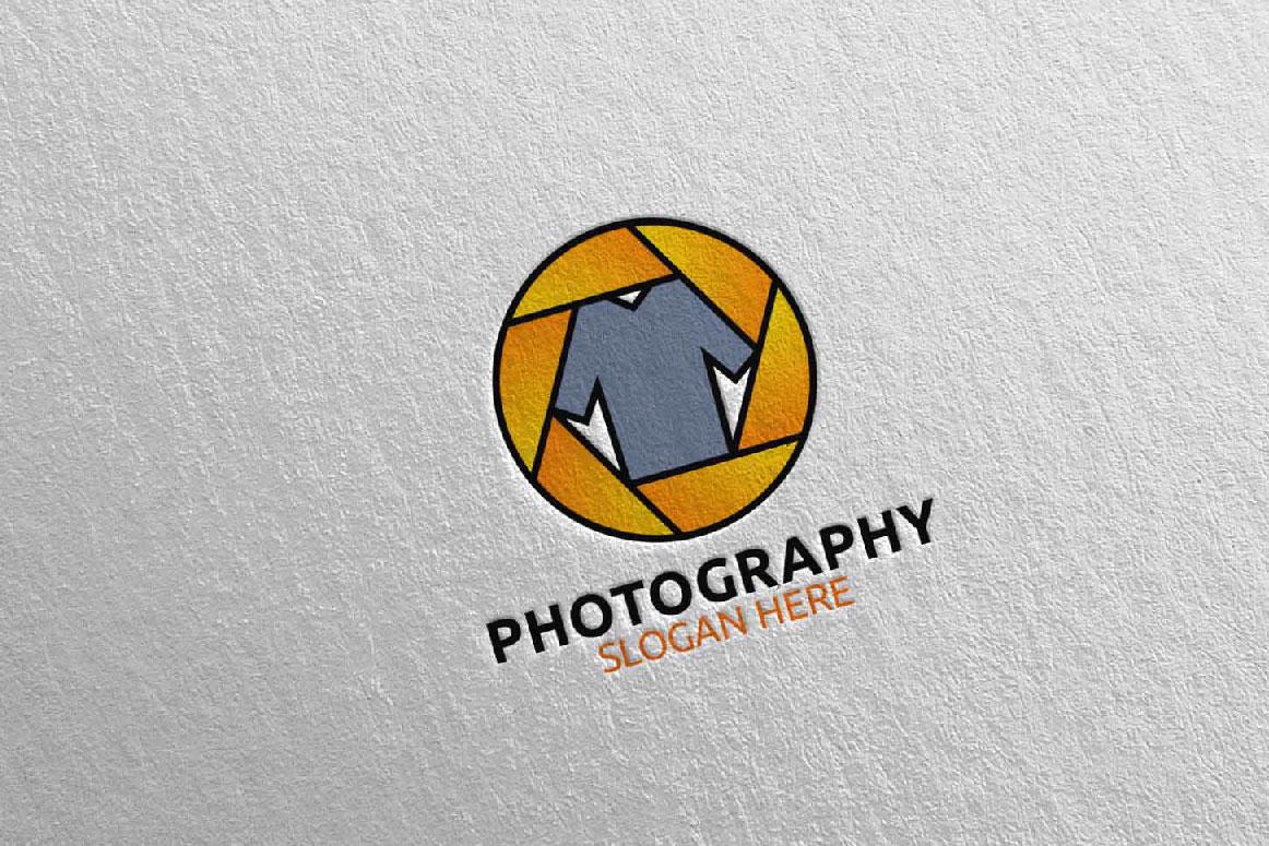 https://s3u.tmimgcdn.com/744963-1577518380633_0_Artboard%205_Artboard%201%20copy.jpg