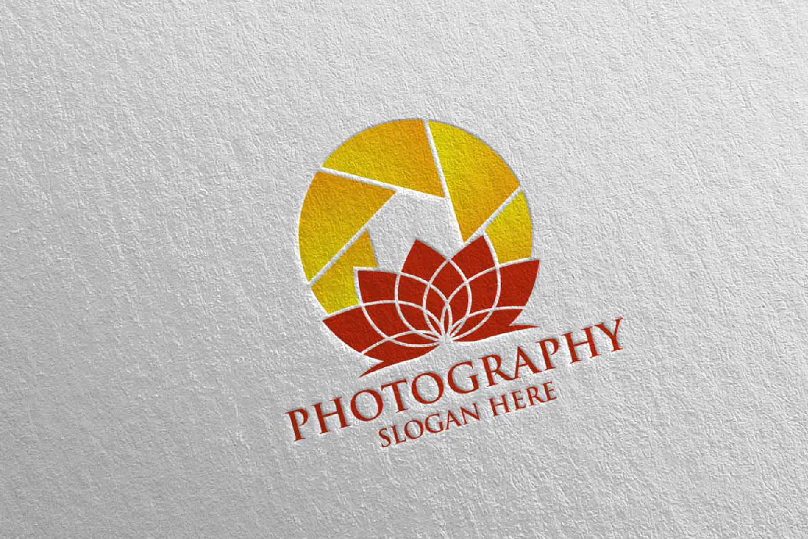 https://s3u.tmimgcdn.com/744963-1577949443449_0_Artboard%205_Artboard%201%20copy.jpg
