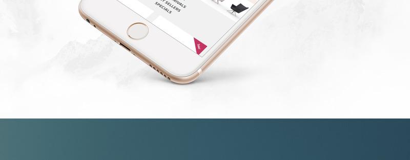 Avalon - Wholesale Store PrestaShop Theme - Features Image 16