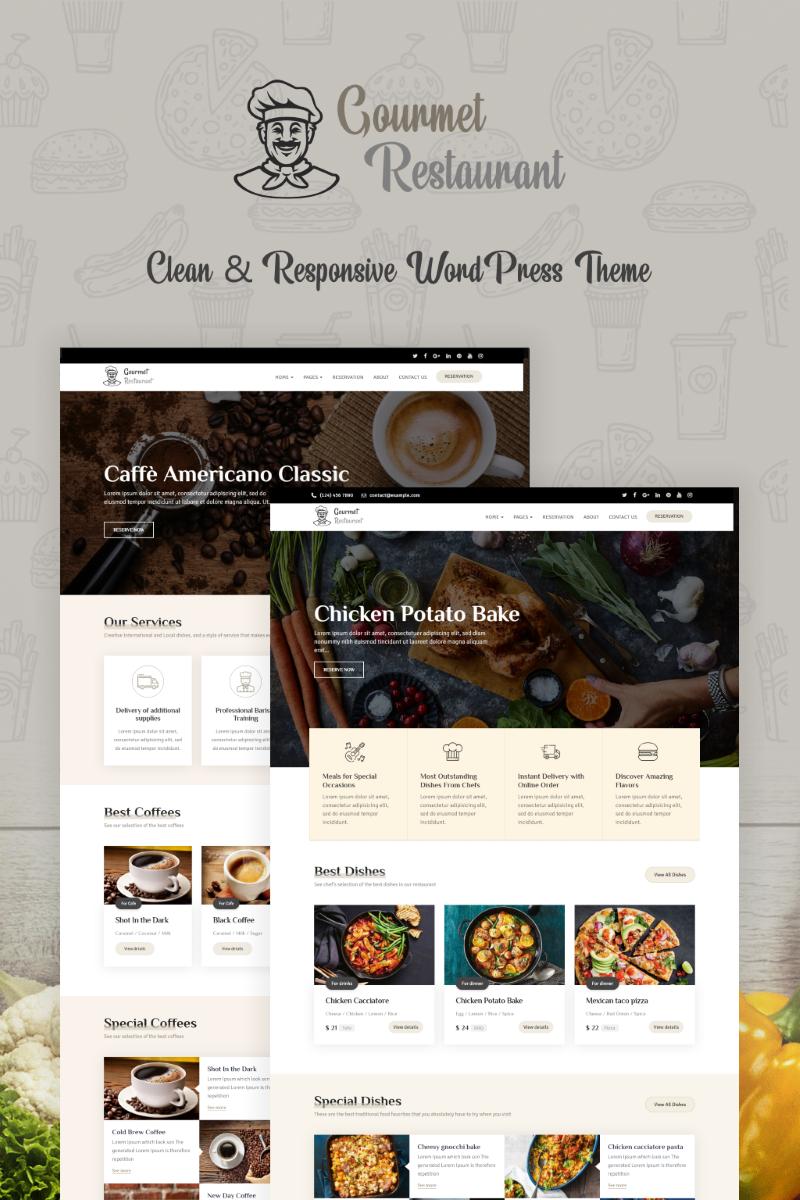 Motyw Wordpress randki online
